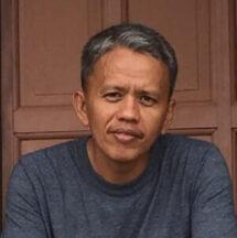 Ps. Levi Santos