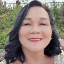 Ps. Lorna Dela Cruz